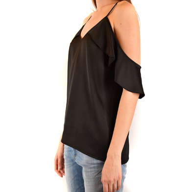 Pinko Top Donna
