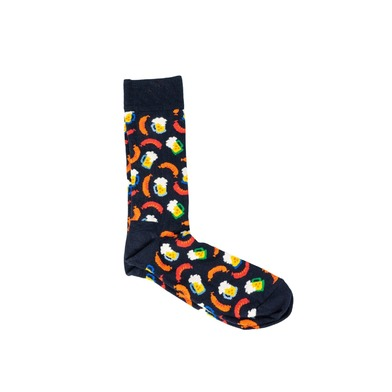 Happy Socks Intimo Donna