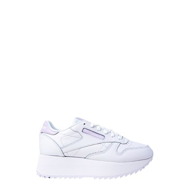Reebok Sneakers Donna