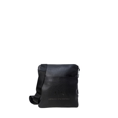 Armani Exchange Borsa Uomo