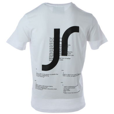 John Richmond T-Shirt Uomo