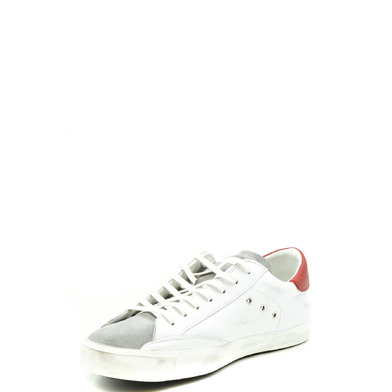 Philippe Model Sneakers Uomo
