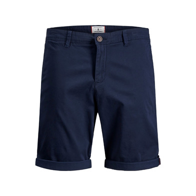 Jack Jones Bermuda Uomo