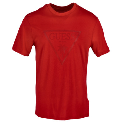 Guess T-Shirt Uomo