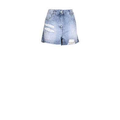 Moschino Couture Shorts Donna