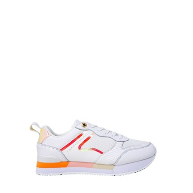 Tommy Hilfiger Jeans Sneakers Donna