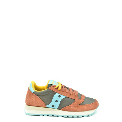 Saucony Sneakers Donna
