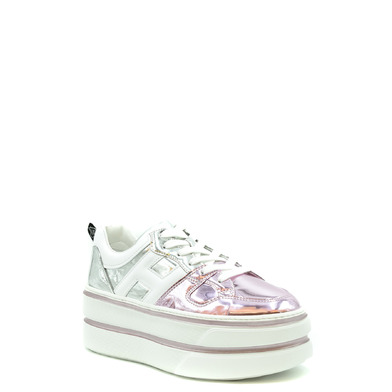 Hogan Sneakers Donna
