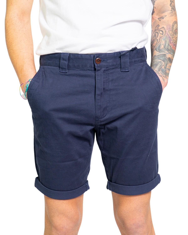 Tommy Hilfiger Jeans Bermuda Muži