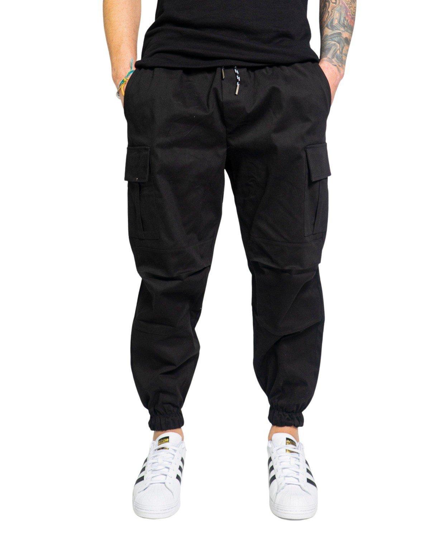 Hydra Clothing Pantaloni Uomo