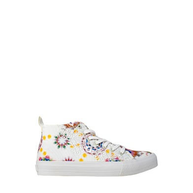 Desigual Sneakers Donna