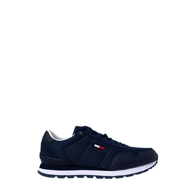 Tommy Hilfiger Jeans Sneakers Uomo