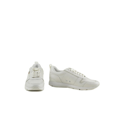 Boss By Hugo Boss Sneakers Uomo