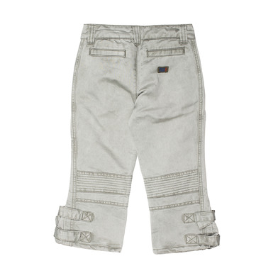 Replay & Sons Pantalone Bambino