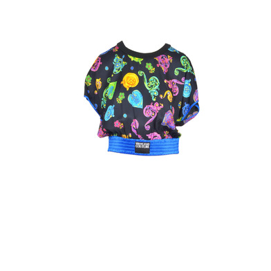 Versace Jeans Couture Blouse Donna