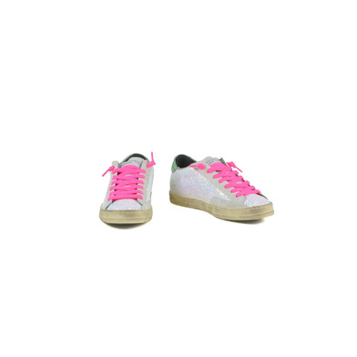 P448 Sneakers Donna