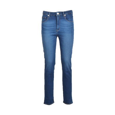 Love Moschino Jeans Donna