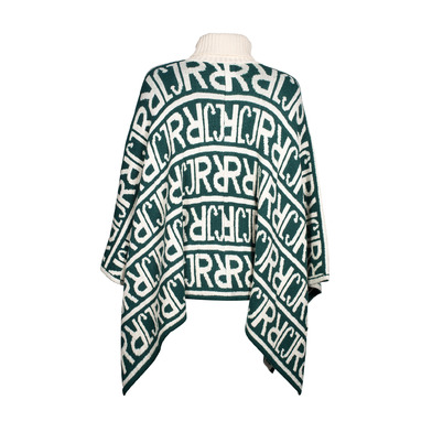 John Richmond Cardigan Bambina