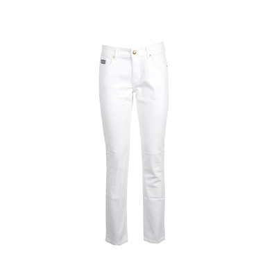 Versace Jeans Couture Jeans Donna