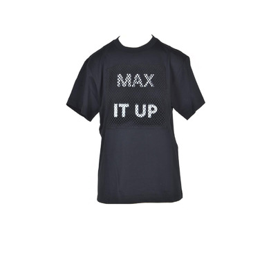 Max&co T-Shirt Donna
