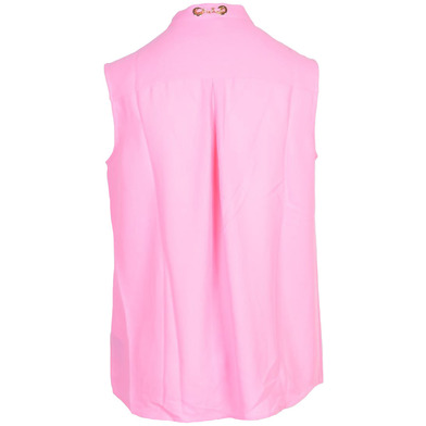 Marciano Blouse Donna