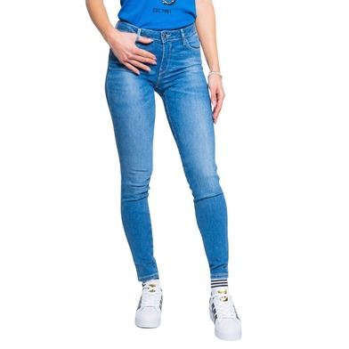 Guess Jeans Donna