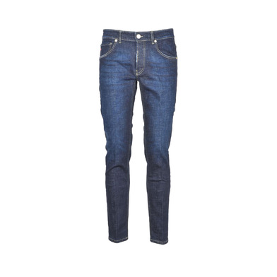 Premium Mood Denim Superior Jeans Uomo