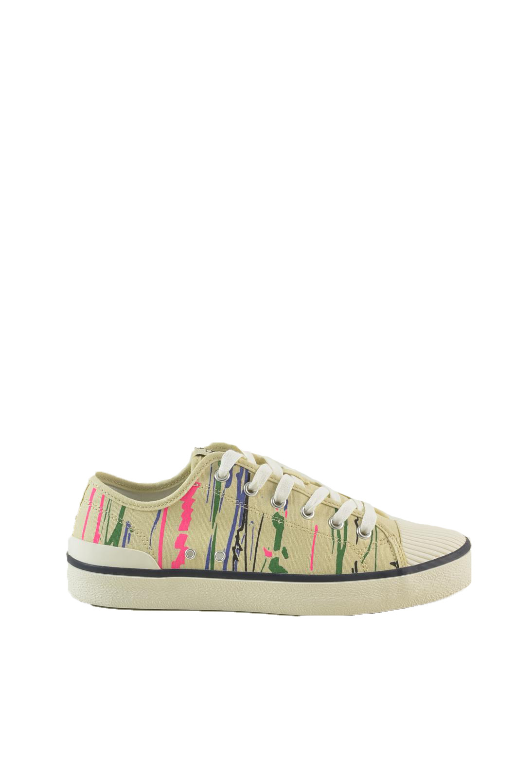Isabel Marant Sneakers Donna