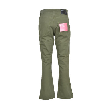 Department 5 Jeans Donna