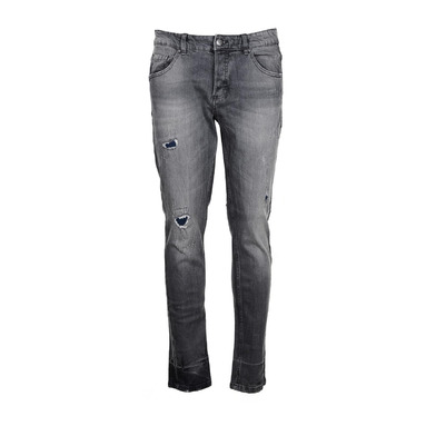John Richmond Jeans Uomo