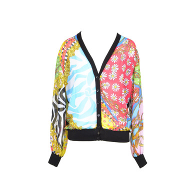 Boutique Moschino Cardigan Donna