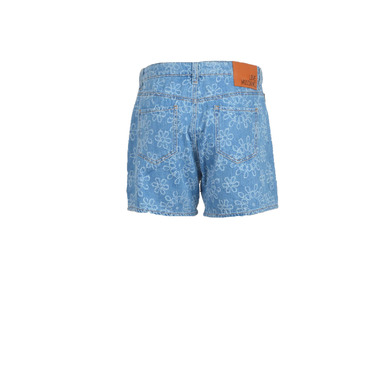 Love Moschino Shorts Donna