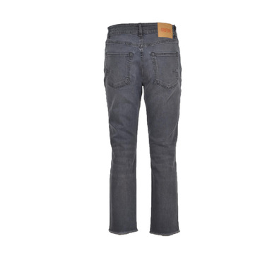 Mauro Grifoni Jeans Donna