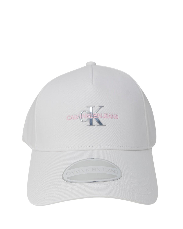 Calvin Klein Cappello Ženy