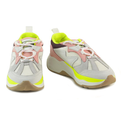 Msgm Sneakers Donna