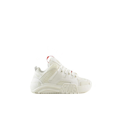 Gcds Sneakers Donna