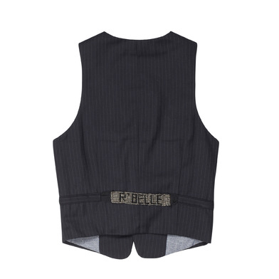 Scotch & Soda Gilet Bambina