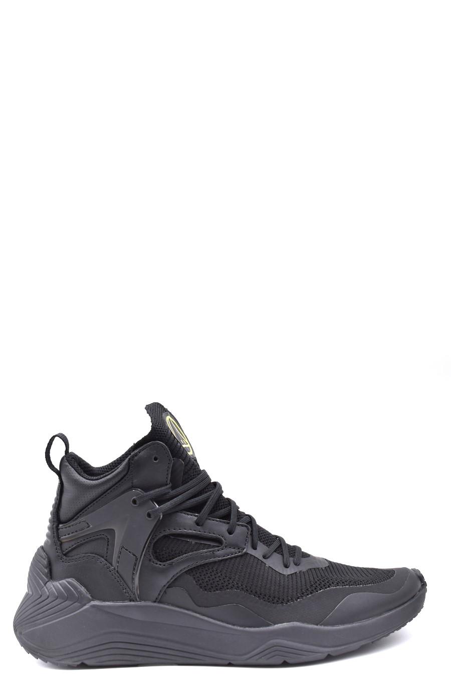 Alexander Mcqueen Sneakers Uomo
