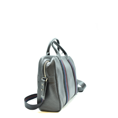 Paul Smith Borsa Uomo