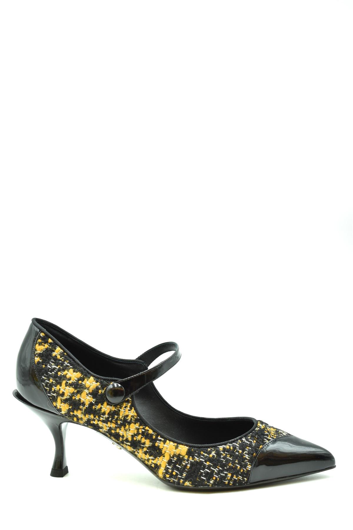 Dolce & Gabbana Scarpe Décolleté Ženy