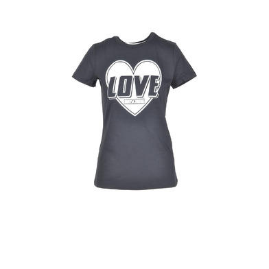 Love Moschino T-Shirt Donna
