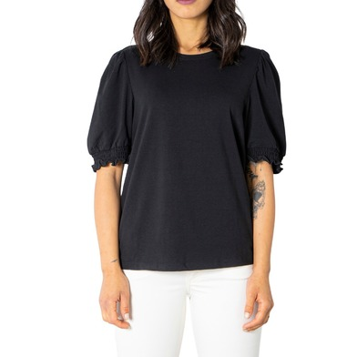 Only Maglia Donna