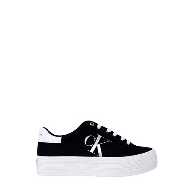 Calvin Klein Jeans Sneakers Donna
