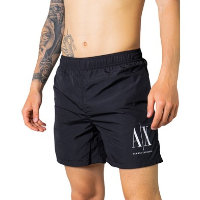Armani Exchange Costume Uomo