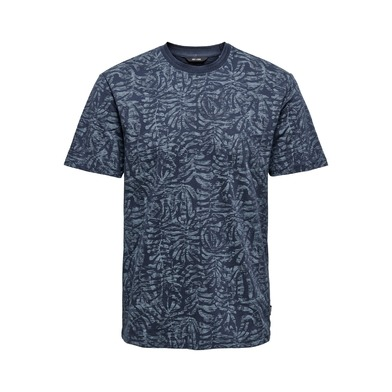 Only & Sons T-Shirt Uomo