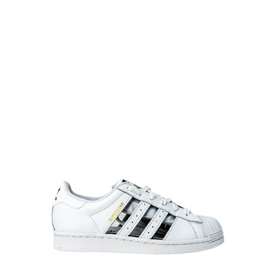 Adidas Sneakers Donna