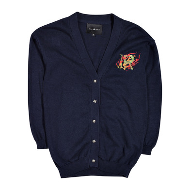 John Richmond Cardigan Bambino