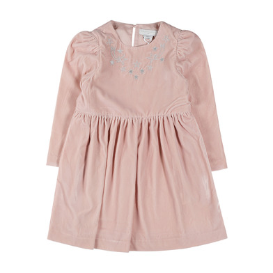 Stella Mccartney Vestito Bambina