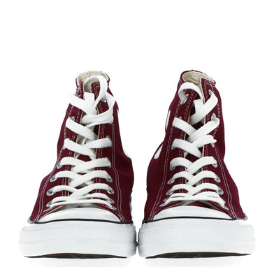 Converse All Star Sneakers Uomo