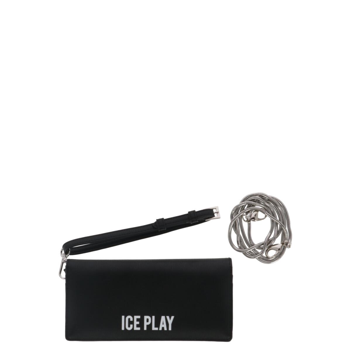 Ice Play Portafogli Donna